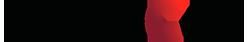 Logo Securicam