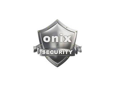 Parceiro Securicam: Onix