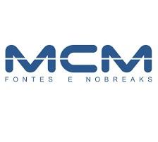 Parceiro Securicam: MCM