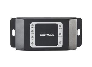 MODULO DE SEGURANCA CONTROLE DE ACESSO HIKVISION DS-K2M060