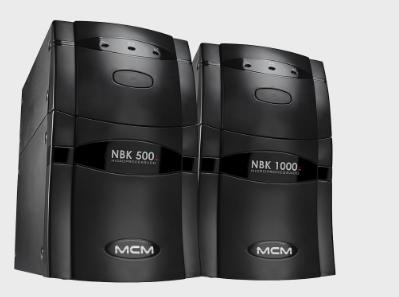 NOBREAK NBK 500I 2.1 MCM