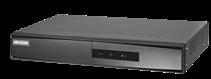 GRAVADOR/REPRODUTOR DIGITAL DS-7108NI-Q1/8P/M/ALL