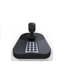 MESA CONTROLADORA DS-1005KI USB