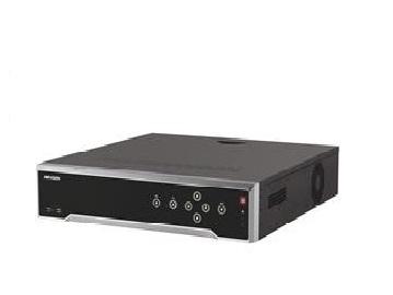 GRAVADOR/REPRODUTOR DIGITAL DS-7732NI-K4/16P