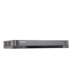 GRAVADOR/REPRODUTOR DIGITAL DS-7204HQHI-K1