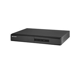 DVR HIKVISION DS-7208HGHI-F1/N