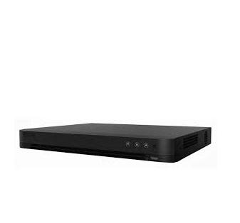 DVR HIKVISION DS-7216HGHI-K1
