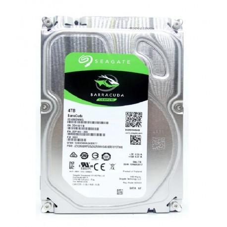 HD SEAGATE ST4000VX007 SATA DE 6GB/S 4TB