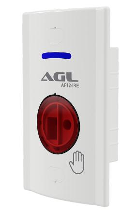 ACIONADOR AGL AF12-IRE