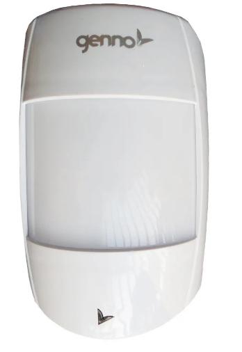 SENSOR INFRA IB-550 PET RFI DIG -C/FIO